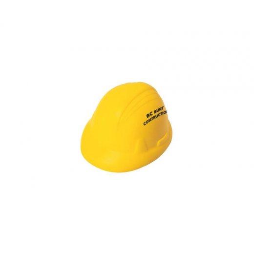 Giảm stress hình chiếc mũ bảo hộ