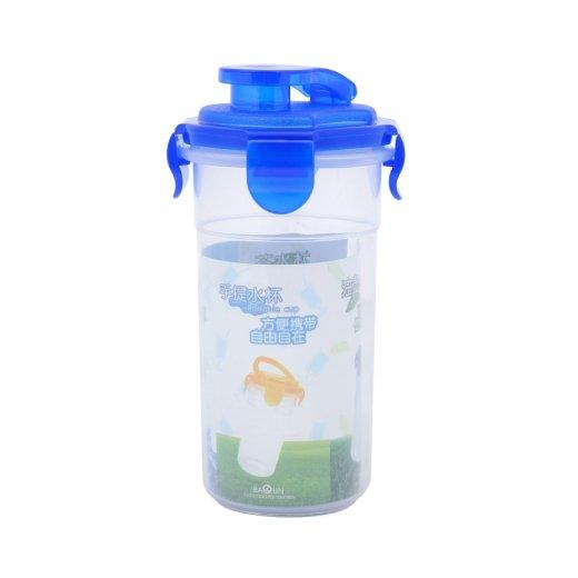 Bình nhựa 350 ml