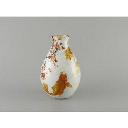 Bình hoa Cá Chép 29 x 18.5 cm