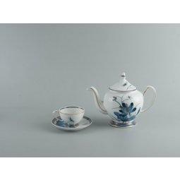 Bộ trà 1.3 Lít