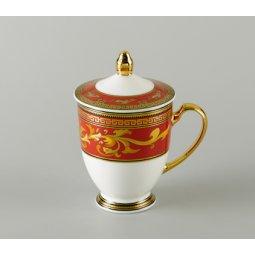 Ca trà Hoàng Cung 0.30 Lít + nắp